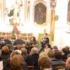 Lorimest, Novena di Natale 2013, Chiesa del Rosario