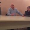 Laboratorio di Formazione Civica – La politica oltre le appartenenze. Terzo Incontro