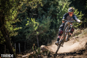 Bluegrass Enduro Tour Castelbuono 2014 - il video