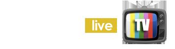 Castelbuono LIVE TV