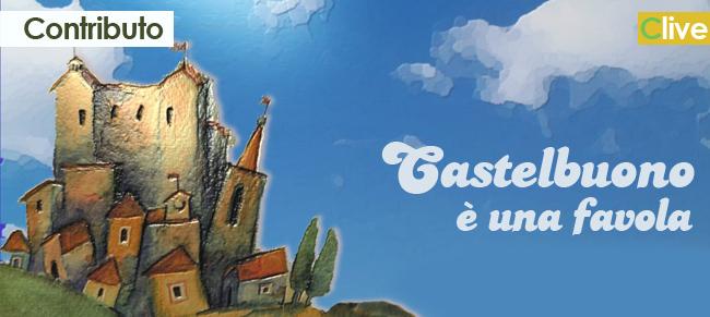 Castelbuono è una favola: un'emozione che fa vivere momenti indimenticabili a grandi e piccini