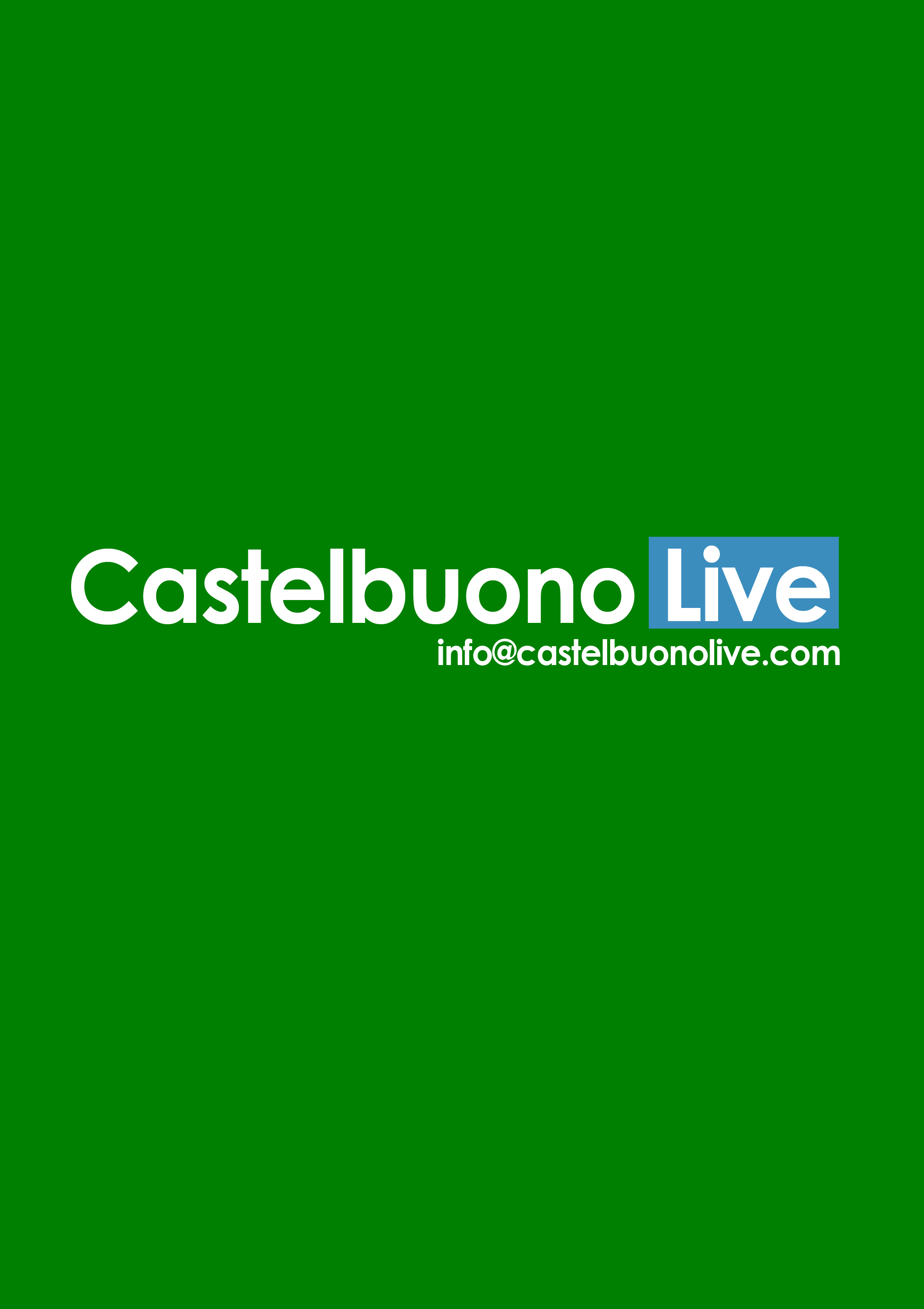 Castelbuono, comizio per le dimissioni del Sindaco