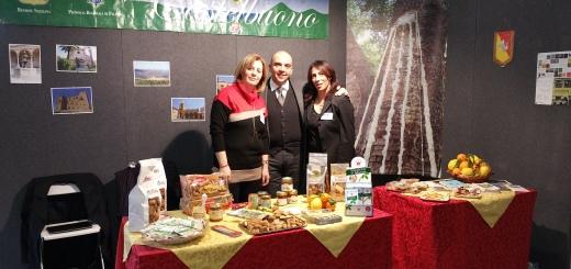 Foto Ferrara 2