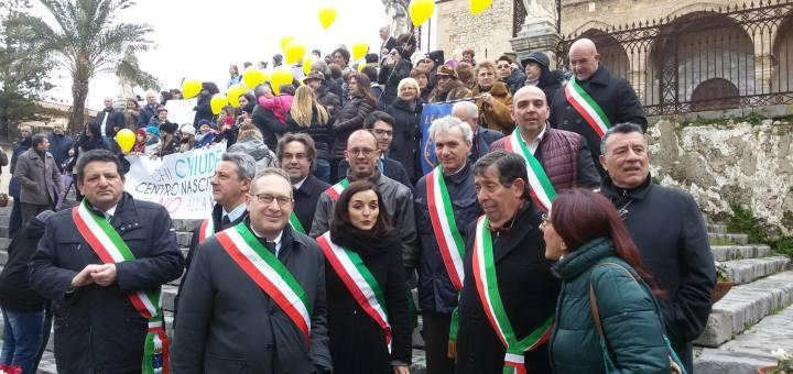 Foto di Giovanni Nicolosi