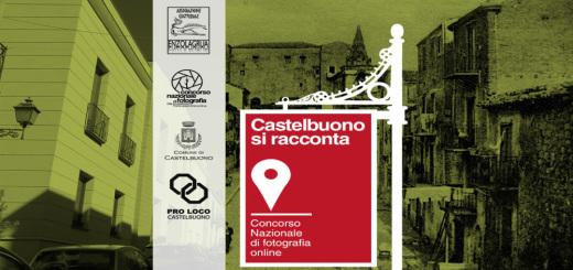 Castelbuono-si-racconta-1000x625