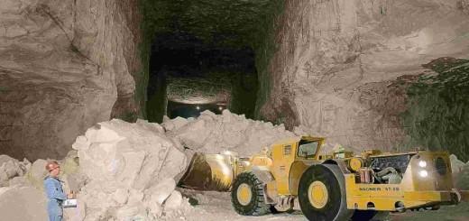 Italkali-miniera-di-Petralia-624x300