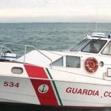 guardia-costiera-624x300