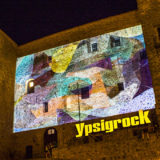 museo_ypsigrock
