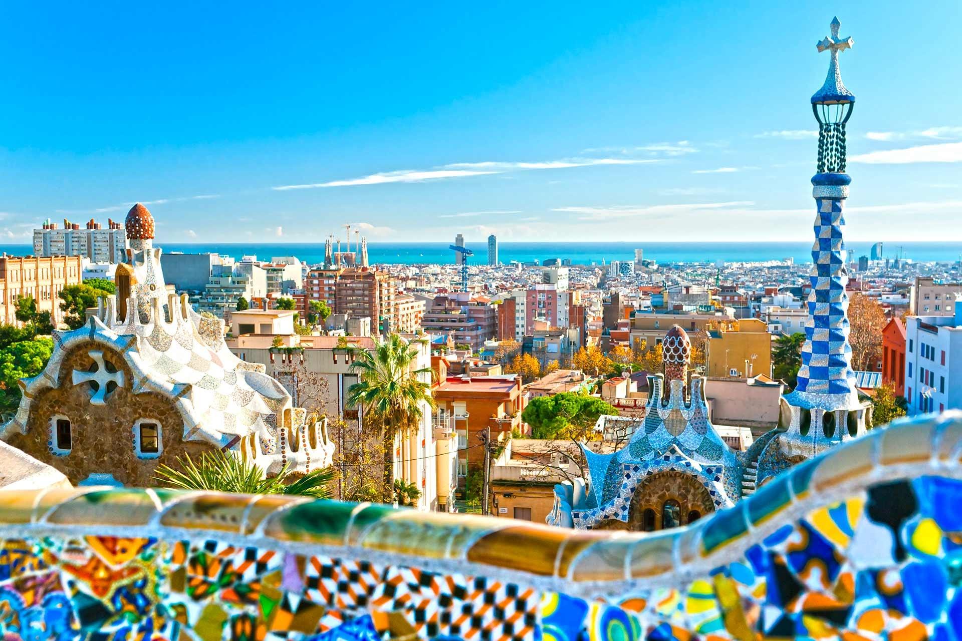 Viaggi: Arriva La Classifica Delle Migliori Città Per Un Weekend #0394C8 1920 1280 Isole E Carrelli Di Cucina