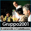 Gruppo 2001 Castelbuono
