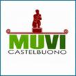 Centro Polis Castelbuono