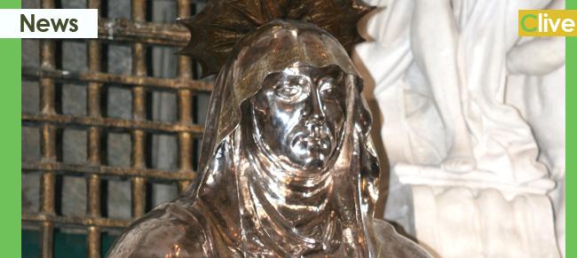 Castelbuono. Ufficializzato il programma per la festa di Sant'Anna. Sullo sfondo le polemiche sul rinnovo delle cariche del Comitato organizzatore