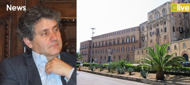 Mario Cicero tra i candidati (indecisi) in corsa con Rosario Crocetta