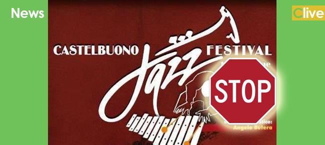 Salta Castelbuono Jazz Festival