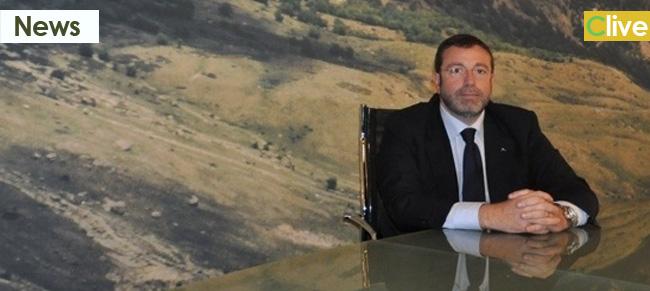 Attacco di Sel al presidente del Parco delle Madonie. Due sindaci ne chiedono le dimissioni
