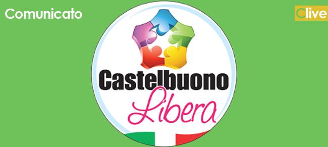 Conclusa la fase delle adesioni al Movimento Civico Castelbuono Libera