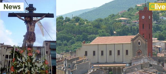 L'associazione Città del Crocifisso in udienza da Papa Francesco