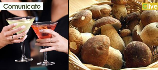 Deroga agli orari di chiusura degli esercizi di somministrazione al pubblico di alimenti e bevande in concomitanza di Funghi Fest 2013