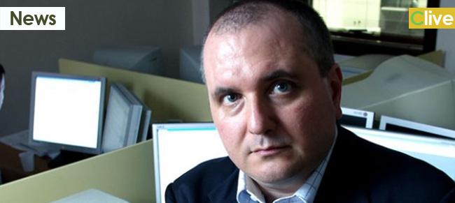 """Mafia: Gioacchino Genchi, """"Nel '93 la polizia venne esclusa dalle indagini sulle stragi"""""""