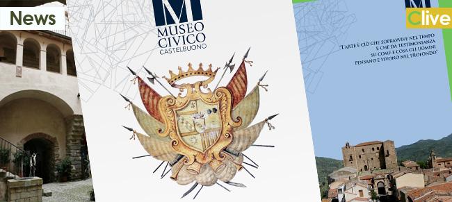 Museo Civico: acquisizione dei curricula per l'affidamento di incarichi di collaborazione