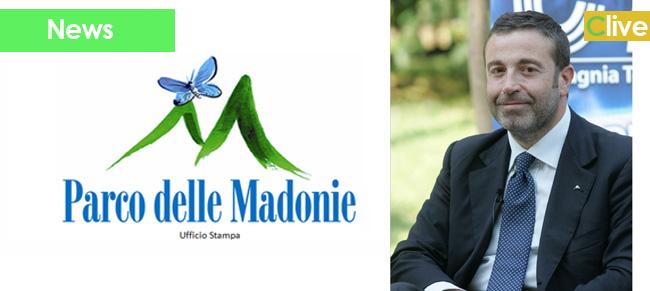 Il Parco delle Madonie a fianco dei sindaci madoniti si oppone alla chiusura del distaccamento degli uffici giudiziari del tribunale di Cefalu'