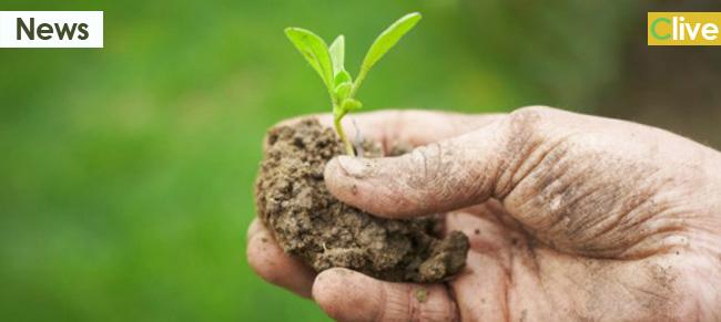 """ll 31 ottobre presso la Sala delle Capriate il convegno dal titolo """"L'agricoltura sociale nelle Madonie""""."""