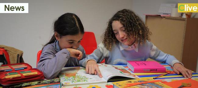 Comunicato sull'inizio delle attività scolastiche