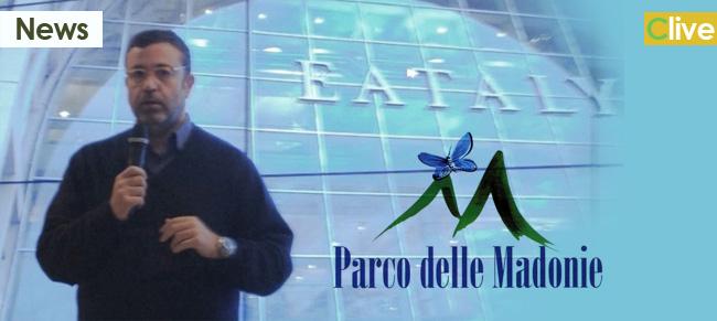 Accordo tra Federparchi ed Eataly: i prodotti del Parco delle Madonie in centinaia di supermercati italiani