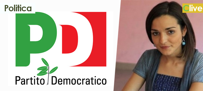 Magda Culotta: presentata un'interrogazione al Ministro dello Sviluppo Economico per ripristinare la funzionalità dell'ufficio postale di San Mauro Castelverde