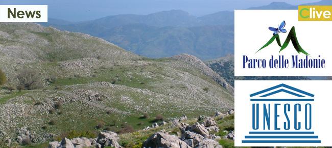 Il Parco Naturale delle Madonie potrebbe figurare nella nella lista Unesco dei geoparchi