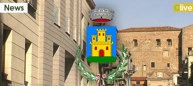 Amministrazione trasparente sulla Home page del Comune di Castelbuono pubblicati i redditi del Sindaco