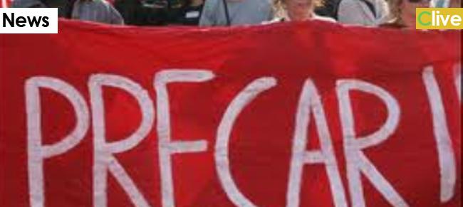 Madonie. Precari ed enti locali: solidarietà da 28 sindaci