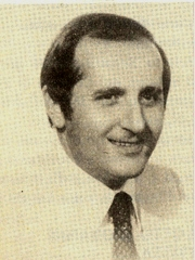Franco Mazzola