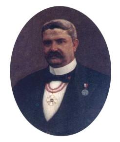 Foto 4: Mario Levante (1839-1895)