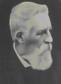 Foto 5: Mauro Turrisi (1856-1912)
