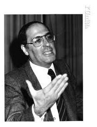 Silvio Coco