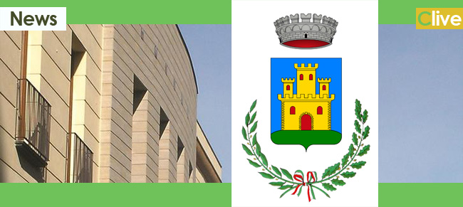 Razionalizzazione della struttura organizzativa  del Comune di Castelbuono