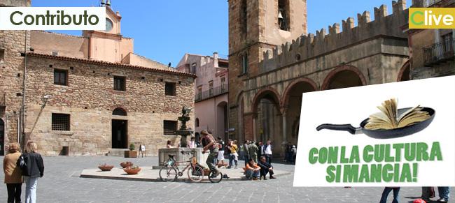 A Castelbuono si mangiava cultura