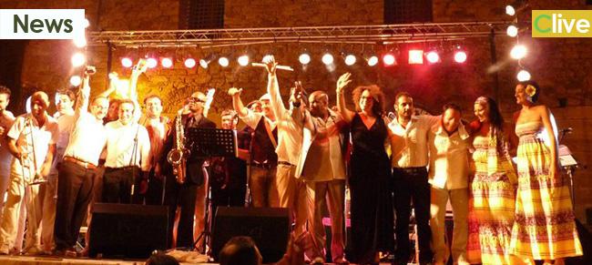 """""""Castelbuono Jazz Festival"""" e """"Castelbuono una favola"""" aderiscono alla Rete dei Festival Sicilian. Dialogo con le istituzioni regionali per trovare una soluzione all'emergenza culturale"""