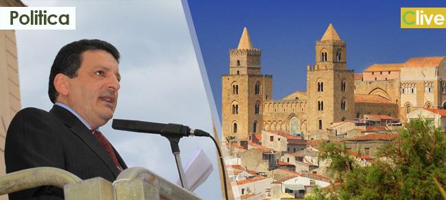 Il Comune di Cefalù chiede l'assegnazione di due beni confiscati alla mafia