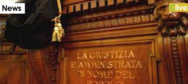 Omicidio Cusimano, 30 anni ai due boss