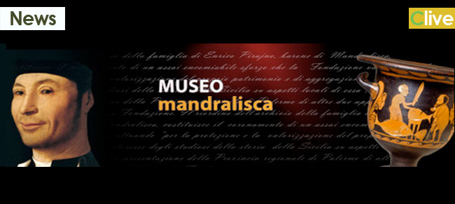 """Il presidente del Mandralisca: """"Il museo chiuderà lo stesso"""""""