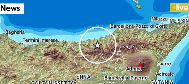 """""""Presto un terremoto al Sud"""": Sicilia, scosse e onde anomale"""