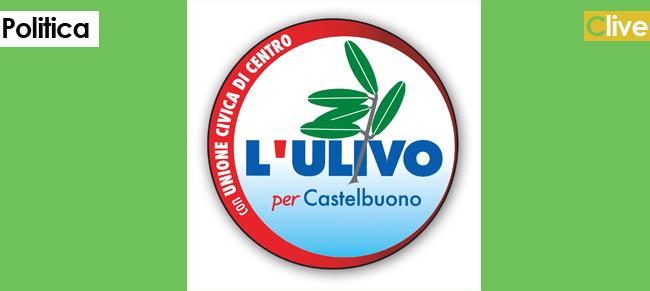L'Ulivo per Castelbuono: richiesta di convocazione del Consiglio in merito all'occupazione e al lavoro
