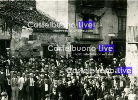 Foto 3 - L'Albergo Centrale (1940)