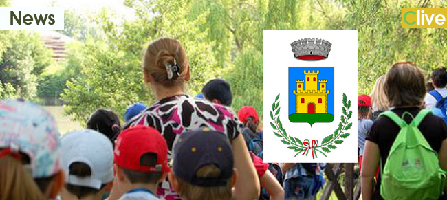 Concessione contributo economico alle famiglie per la partecipazione al viaggio d'istruzione della classi terze della scuola media di Castelbuono
