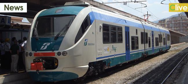 Ferrovie Sicilia, tra speranze e contraddizioni