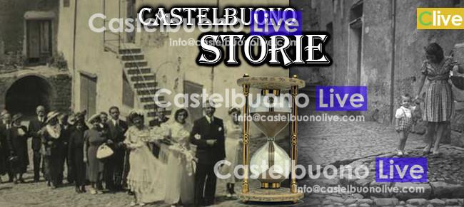 Ascesa e caduta del vecchio Teatro comunale di Castelbuono