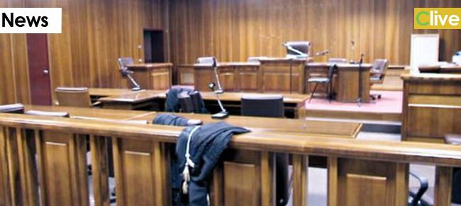 Raccolte oltre  4500 firme per il mantenimento della Sezione distaccata di Tribunale di Cefalù