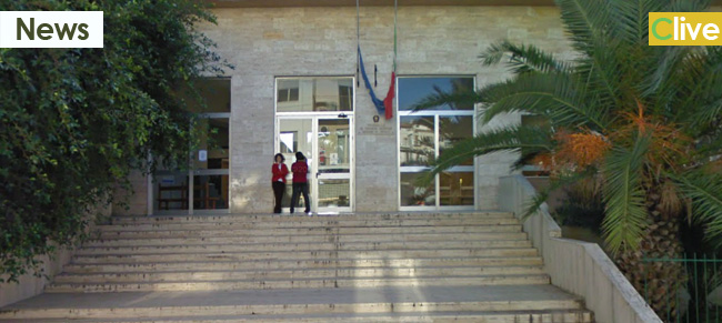 Nuove iniziative contro la chiusura del Tribunale di Cefalu'